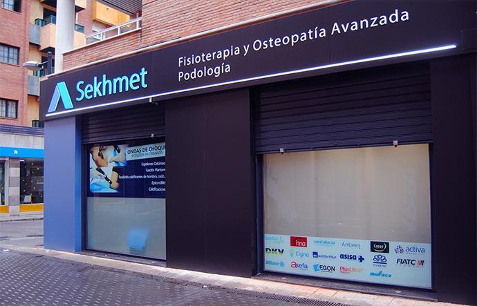 imagen-clinica_nosotros_web-sekhmet