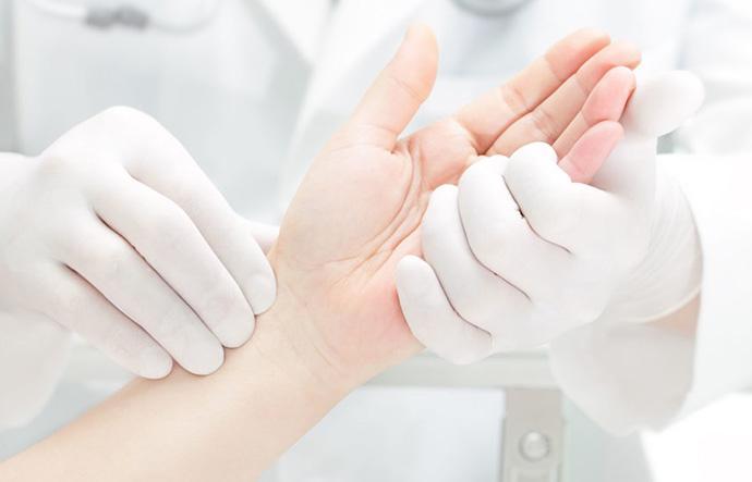 policlinica-sekhmet-granada-tratamiento-fisioterapia-especialidades-principal-reumatologia