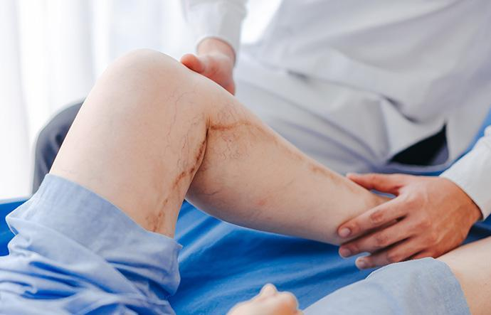 policlinica-sekhmet-granada-tratamiento-fisioterapia-especialidades-principal-traumatologia